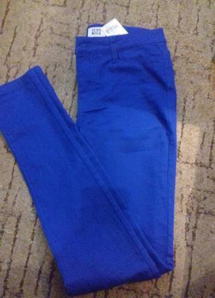 Зручні джинси