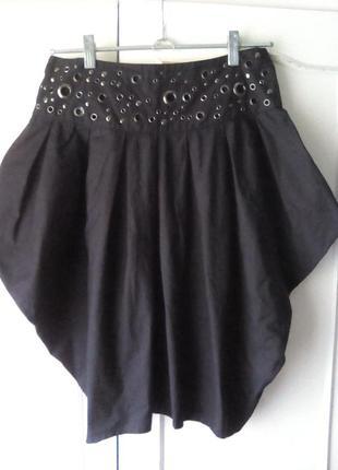 Модная юбка, юбочка