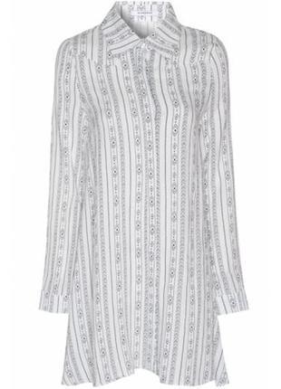 Сукня сорочка glamorous