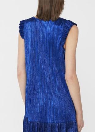 Платье mango5