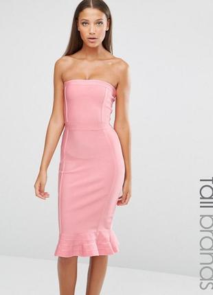 Ідеальне плаття missguided
