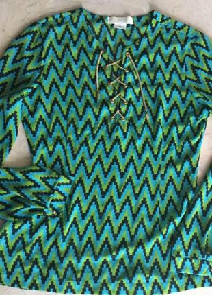 Блуза michael kors (оригинал)