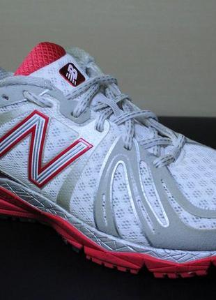 Оригинал new balance 890 кроссовки спорт фитнес бег