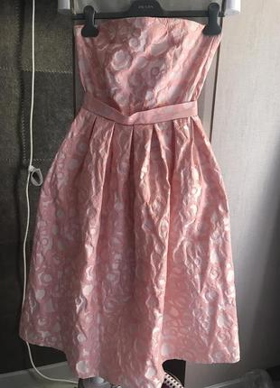Платье, сарафан gf ferre оригинал