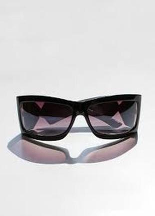Сонячні окуляри missoni mi50604 + чехол в подарунок