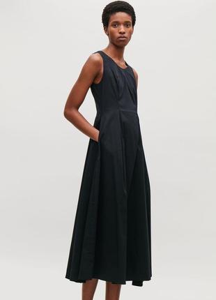 Платье cos / 34