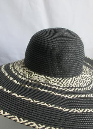 Шляпа шляпка accessoires c&a германия оригинал европа