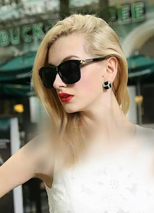 Скидка!новые, стильные, трендовые,модные,солнцезащитные очки,ретро,квадратные мода 2018