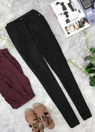 Стильные и элегантные брюки - сигареты   pn1825045  lindex