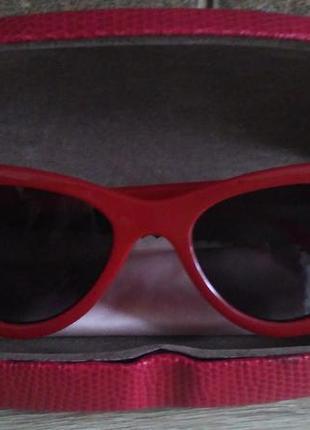Новые самые актуальные очки сезона stradivarius - кошачьи глазки!