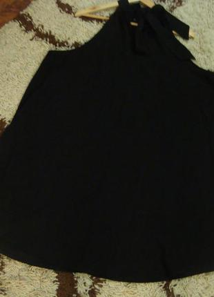 Платье, туника батал atmosphere