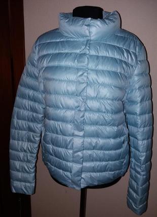 Куртки amisu  последние 2 размера  спешим