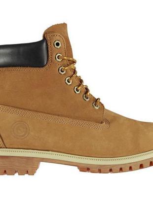 Ботинки берцы фаертрап firetrap  6in mens boots 8 р 42 р 27 см кожа оригинал