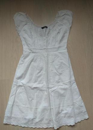 Платье jane norman, 12