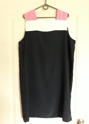 Платье mango размер xl
