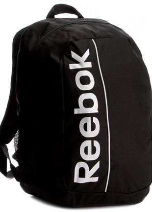 Рюкзаки reebok sport royal backpack артикул s23041