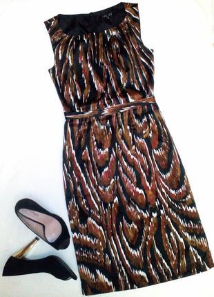 Продам платье incity новое