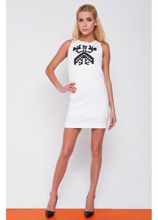 Платье nenka