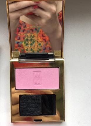 Elizabeth arden beautiful color radiance blush