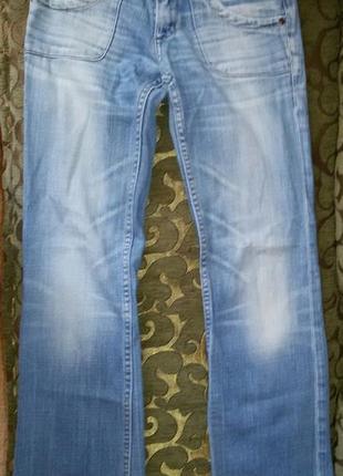 Жіночі джинси lee