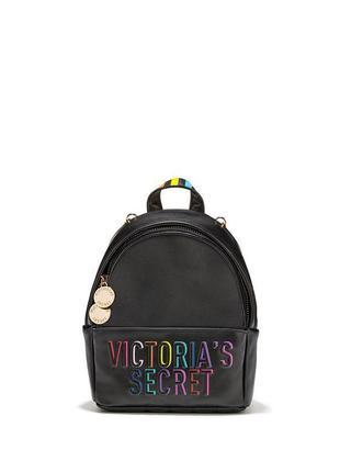 Victoria secret рюкзак victorias secret виктория сикрет