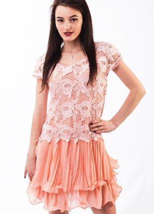 Sale платье okl classic fashion