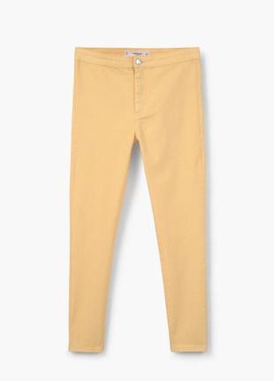 Оригинальные джинсы mango, p. 34, 38