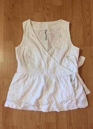 Топ летний женский inwear matinique