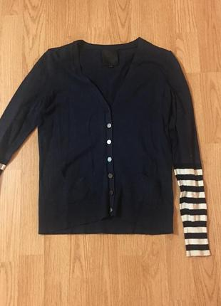 Кофта женская inwear matinique