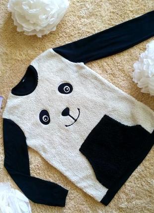 Сведрик панда