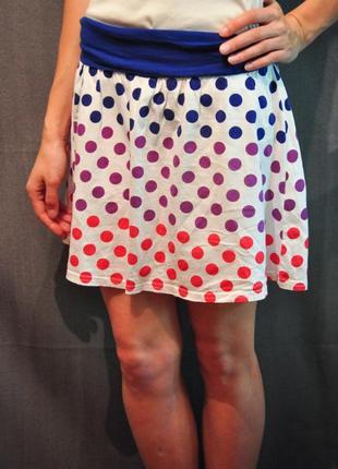 Пляжная юбка dorothy perkins