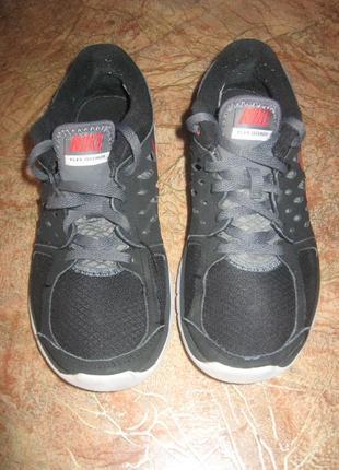 fa8a11fc ... Женские фирменные кроссовки nike (оригинал) 38 размера (по ст-24 см) ...