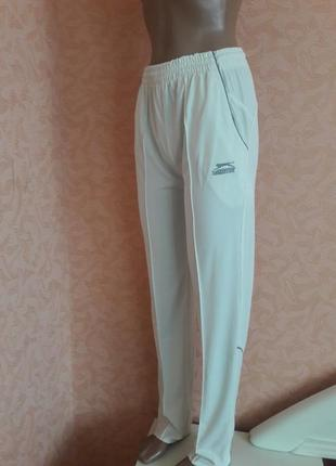 Спортивные штаны размер xs/s