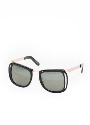 Стильные очки & other stories