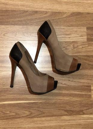 Jessica simpson туфли