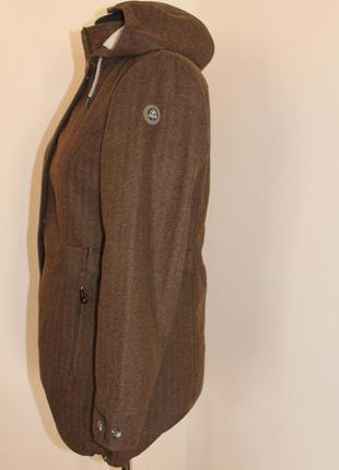 Куртка giga dx by killtec