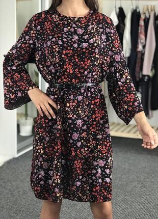 Новое платье george