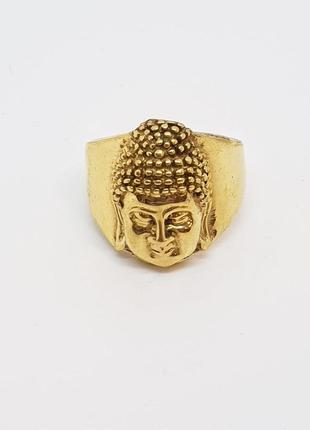 Кольцо будда