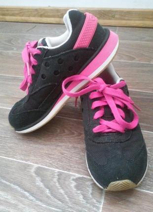 Кроссовки для девочки crocs кросівки для дівчинки 31-32 р.
