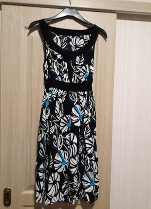 Платье marks@spencer