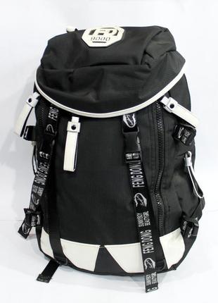 4fff38390713 Рюкзак, ранец, городской рюкзак, спортивный рюкзак, туристический рюкзак