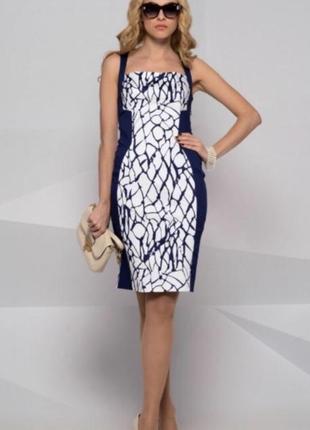 Платье iren klaire