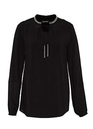 Hallhuber блуза , xs-s