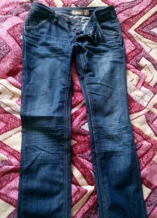 Класні джинси)