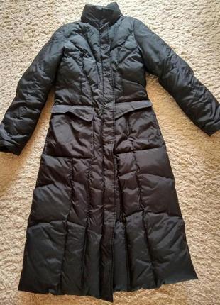Пуховик зимовий, пальто зимове,зимова куртка snowimage