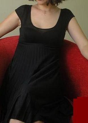 Платье calliope
