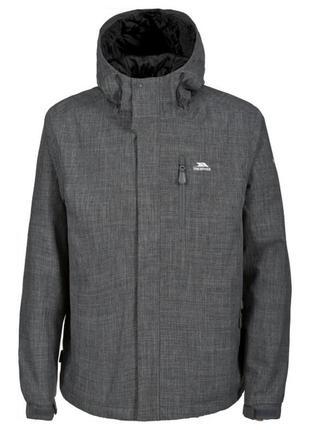 Куртка tresspass phillips