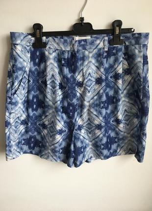 Новые шорты 🌷