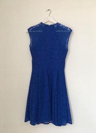 Платье pinko новое (бирка)