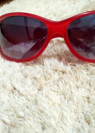 Женские очки 2019 - купить солнцезащитные очки недорого в интернет ... 1cf81c1a955f1